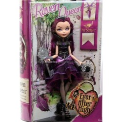 BFW90 EVER AFTER HIGH...