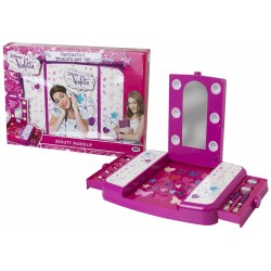 VIOLETTA MAKE UP PLAYSET DI...