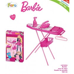 ASSE DA STIRO CON FERRO BARBIE