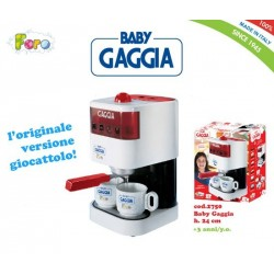 BABY GAGGIA