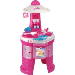 CUCINA BARBIE I CAN BE H 95 CM