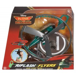 BGP04 PLANES FIRE AND...