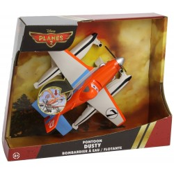 CBJ40 PLANES FIRE AND...
