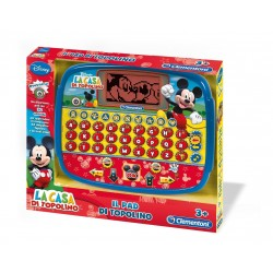 TABLET TOPOLINO