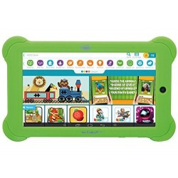 Tablet PC per Bambini Trevi...