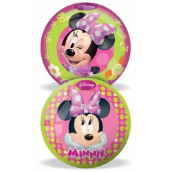 PALLONE MINNIE BOWTIQUE...