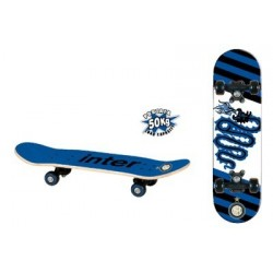 SKATEBOARD JUNIOR INTER