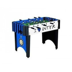 CALCETTO MINIGOAL INTER
