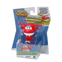 UPW00B12 SUPERWINGS PERS...