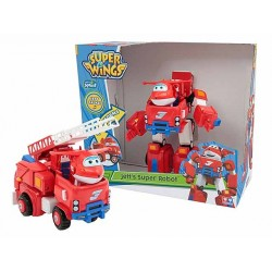 UPW770002 SUPERWINGS...