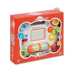 AMR 3331 BABY ACTIVITY KIT