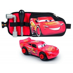 Smoby 7600360150 - Cars 3...
