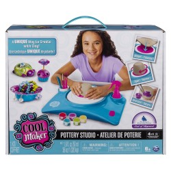 Cool Maker 6027865 - Studio...