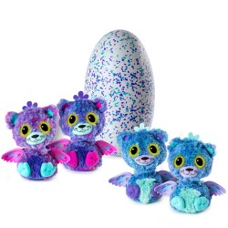 Spin Master - Hatchimals...