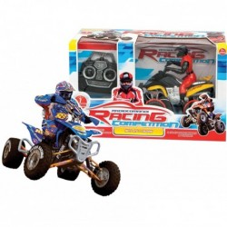 Rst Asia Ltd Rc Quad...