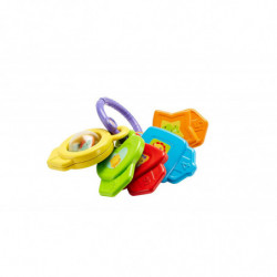 CMY40 Fisher Price shapes &...