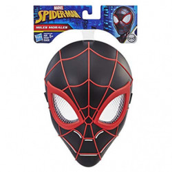 Maschera SpiderMan Marvel...