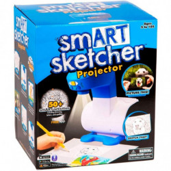 Smart Sketcher Proiettore...