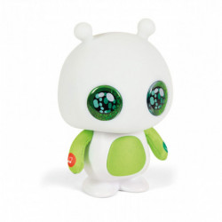 TELLIE - LIMITED ECO EDITION