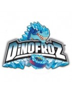 Dino Froz