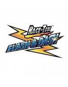 Flash & Dash