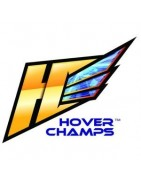 Hover Champs