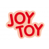 Manufacturer - Joy Toy