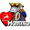 Manufacturer - Modiano