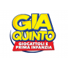 Manufacturer - Giaquinto